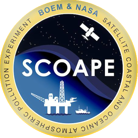 SCOAPE Mission